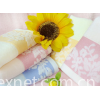 100% cotton towel
