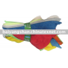 car cleaning cloth 5-pack