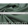 silk cotton twill fabric