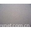 flame retardant black-out fabrics