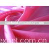 silk duppion fabric