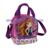 Lunch Tote Bag for Kids
