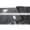waistline adjust buckles Garment Accessories