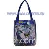 Disney Animal Handbags for Girls