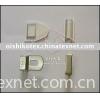 KO-883 hooks and bars Intertek Eco-Certification garment accessories
