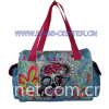 Teen & Kids Travel Bags