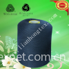 2013 hot sale top quality wool knitting yarn