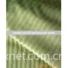 stripe velboa/stripe warp knitted fabric /stripe polyester fabric/stripe velvet
