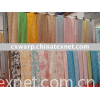 short-pile fabric /short hair fabric/short plush  fabric /polyseter knitted fabric