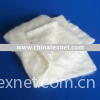 soybean fiber of thermal cotton wadding