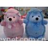 plush toys fabric