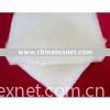 100% mulberry silk fiber of cotton wadding
