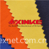 Xinke Protective supply twill Flame retardant workwear fabric