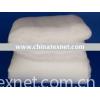 Down-like cotton of fiberfill