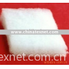 polyester fiber of washable cotton wadding