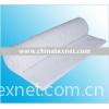 Silk-Like Nonwoven  wadding fabric