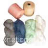 air spinning yarn