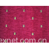 Jacquard fabric series