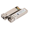 Cisco Compatible 10G 60KM SFP+ BiDi Optical Transceiver