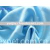 100%cotton printing single jersey knitting fabric