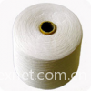 Tianwei Pure Cotton