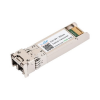 CISCO HUAWEI 25G SFP+ SR 850NM 300M TRANSCEIVER