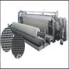 LL680 wide industrial loom