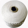 Sample of Tianwei C21 special spinning