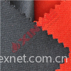 Aramid Flame retardant workwear fabric