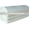 """T/C 80/20 45x45 96x72 63"""" grey fabric"""