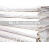 """T/C 80/20 45X45 96X72 47""""grey fabric"""