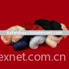 Dyed Spun Yarn