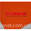 100%cotton flame retardant fabric