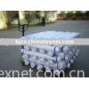 T/C 80/20 45*45 110*76  58/60 white fabric