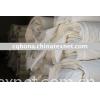 "100% cotton  grey fabric 60*60 90*88 64"""