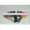 120Nm/2 Mulberry Spun Silk Yarn