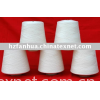 140Nm/2 Spun Silk yarn
