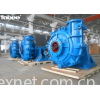 equivalent AH /AHR  10/8,8/6, 6/4 mining pumps and pump parts