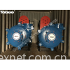 Tobee Slag mud Pump and pump spares manufacturer