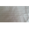 100% polyster herringbone fabric