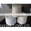 cvc slub yarn