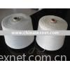 100% slub yarn