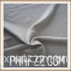 bird eye fabric