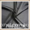 Black fabrics for dress making fabric lining