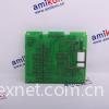 ABB5SXE03-0141   // Email: sales3@amikon.cn