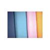 Poly-cotton Grey cloth