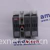ABB5SGX2645L0004  // Email: sales3@amikon.cn