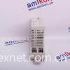ABB3BHL000389P0101  // Email: sales3@amikon.cn