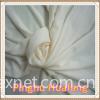Super quality interlock fabric