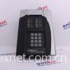GE750-P5-G5-S5-HI-A20-R-E-H || Email: sales3@amikon.cn